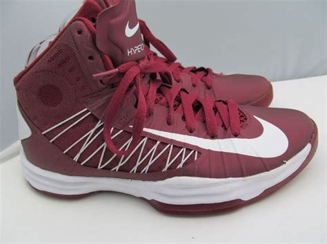 maroon nike basketball shoes nike maroon basketball shoes jordans