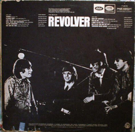 The Beatles Cd a beatles album the beatles photo 2488517 fanpop