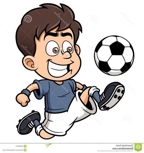 soccer player clipart clipart soccer player clipart