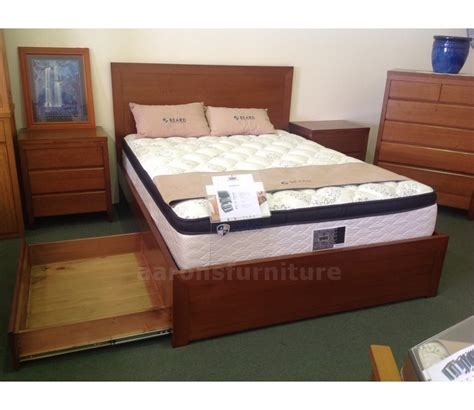 king size bedroom suites for sale bedroom suites for sale bedroom sets clearance good king