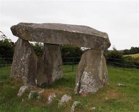 lade da corridoio opiniones de dolmen