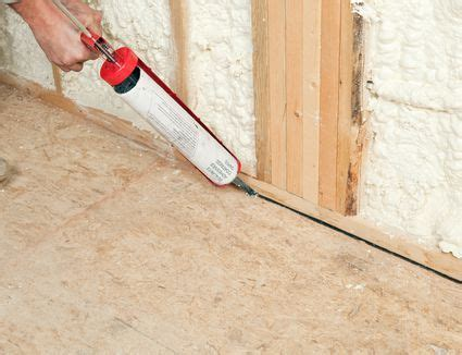 Subfloor Systems Replace Building Subfloor From Scratch