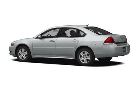3 way ls sale impala ls chevrolet impala ss convertible for sale