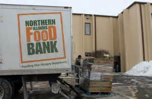 Northern Illinois Food Pantry by Church Nunda Food Distribution Resumes Friday