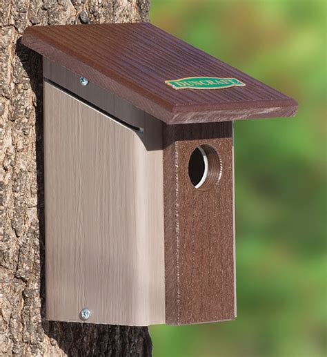 chickadee bird house www pixshark com images galleries
