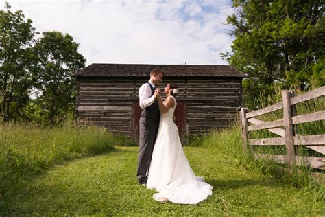 Wedding Videography Advice by Wedding Videography And Photography Advice
