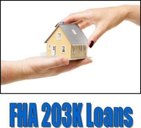how to finance home enchancment restore hl8