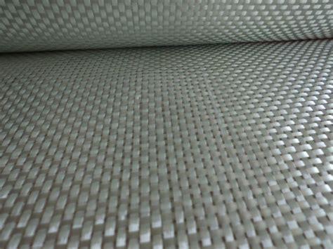 Woven Fiberglass Mat by Fiberglass Cloth Woven Roving View Fiberglass Cloth