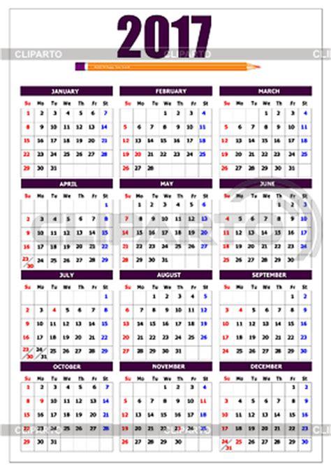 Calendã Vacinaã ã O Infantil 2017 2017 Calendario Imagen L 225 Piz Y Americano Con Ilustraci 243 N
