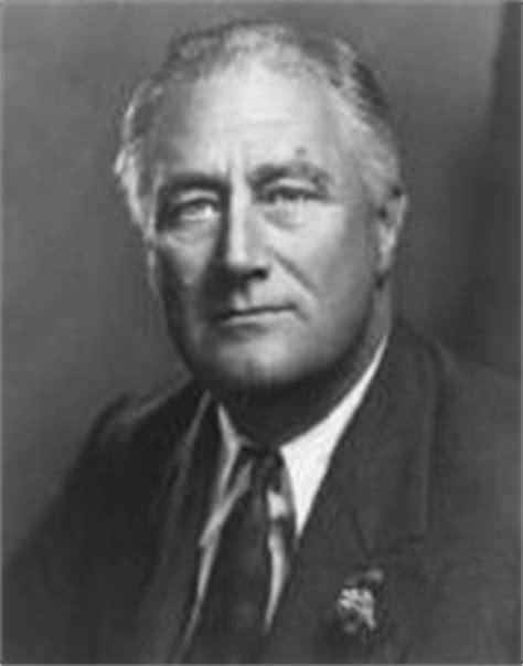 biography franklin d roosevelt franklin d roosevelt etext primary source enotes com