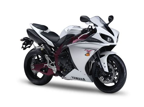 Rantai Kit Set Yamaha R New Did yamaha yzf r1 2009 rn22 14b decals set white eu version moto sticker
