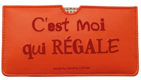 porte ticket restaurant porte tickets restaurant regale orange