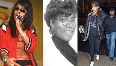 siya hairstyles siya hair style pictures 1000 images about sisterhood of