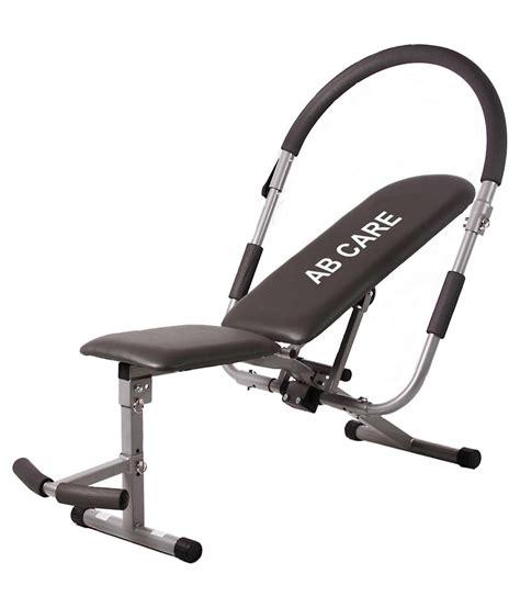 ab king pro abdominal exercise machine buy