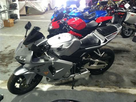 brand cbr 600 price page 73 or used honda motorcycles for sale honda com