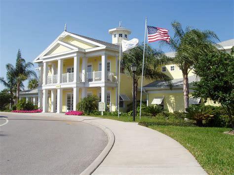 Cabins In Orlando Florida by Bahama Bay Resort Orlando By Wyndham Vacation Rentals
