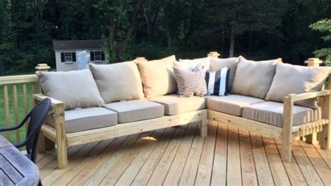outdoor projects ana white