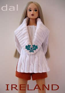 Our Sweater Dals dals dolls january 2008