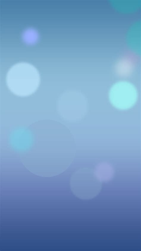 wallpaper apple ios 7 ios 7 ipad retina wallpapers free ipad retina hd wallpapers