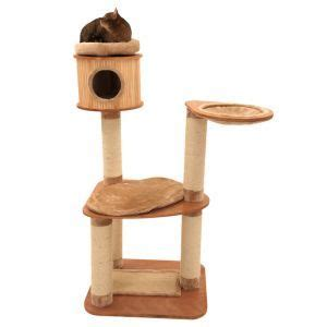 catit design home 2 story hangout 17 best images about cat things on pinterest shops