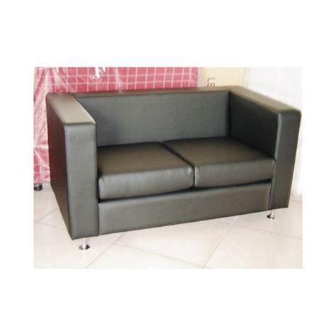 divani colori divano design moderno casa ufficio ecopelle 2 posti colori
