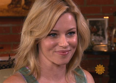 the 40 year old virgin bathtub scene scene stealer elizabeth banks is quot pitch perfect quot cbs news