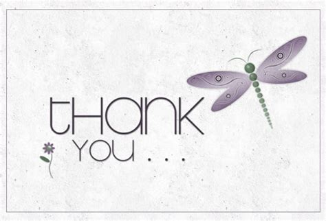 Chocolate E Gift Card - dragonfly thank you gift card artisan chocolate confections sweet on vermont