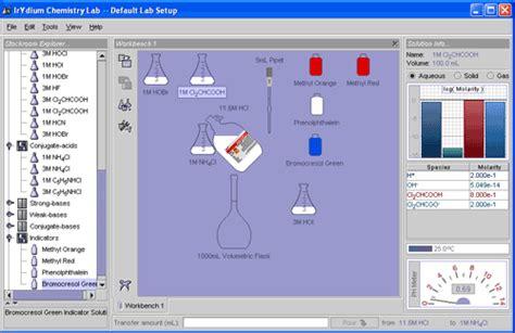 home addition design software online free design software for home additions joy studio