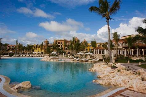 best caribbean all inclusive resorts 14 best all inclusive resorts in the caribbean