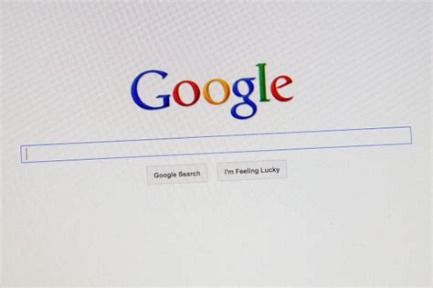 google images viewer google has killed its popular view image feature time