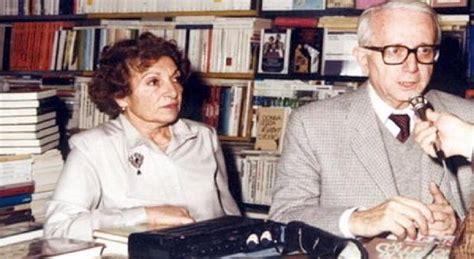 libreria tarantola belluno belluno morta tarantola la signora dei libri aveva 95 anni