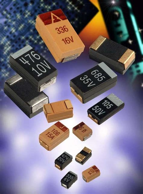capacitor cv rating tantalum capacitor applications 28 images tantalum electrolytic capacitor uses 28 images nic