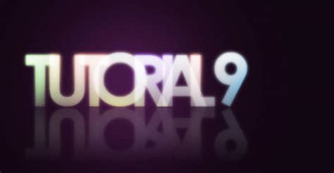 spray paint font in photoshop 50 great photoshop text effect tutorials part ii