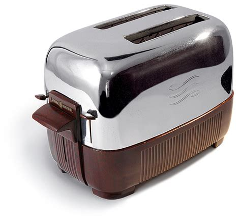 Ge Toasters ge toaster model 169t81 c 1945 flickr photo