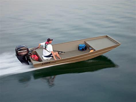 lowe 10ft jon boat for sale 2016 new lowe roughneck 1655br jon boat for sale milton