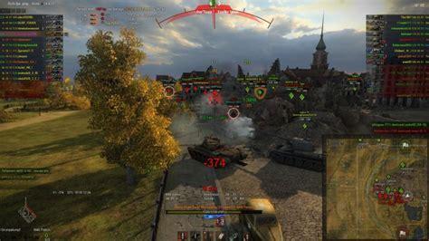 0 9 6 9 7 aslains xvm mod modpack installer w omc modpack for wot 0 9 19 world of tanks 9 21 0 1