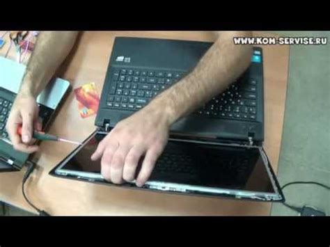 reset bios lenovo y570 lenovo y570 screen replacement замена матрицы ноутбука