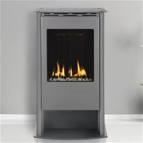 gas fireplaces ma gas stoves boston sudbury ma gas inserts vented