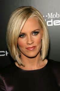 does mccarthy hair extensions with bob hairstyles gallery hairboutique com image 14822