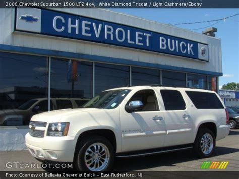 gmc vehicle search vehicle search results gerry buick gmc