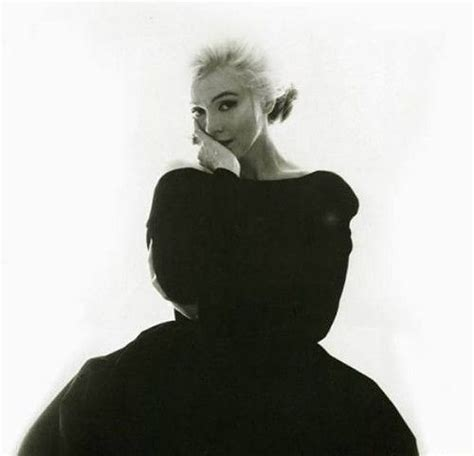stern fotografie 72 marilyns last photoshoot 1960s for vogue c f fischer