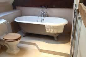 Mps Plumbing by Mps Plumbing Bathrooms Plumbing Services Kitchen