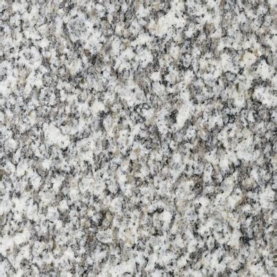 what color is granite what color is granite new wallpaper images page