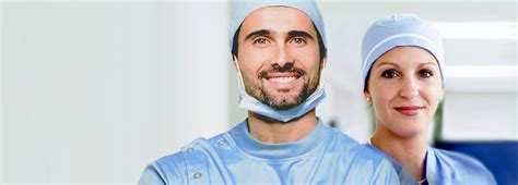 Plastic Surgeon american society of plastic surgeons