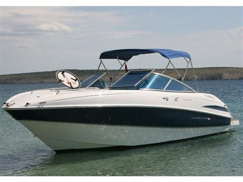 maxum marine boats maxum boats for sale in spain boats