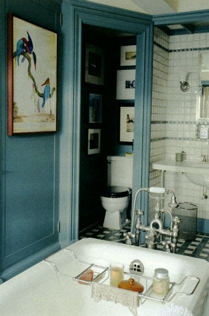 bathroom art ideas bathroom art ideas you re gonna love laurel home
