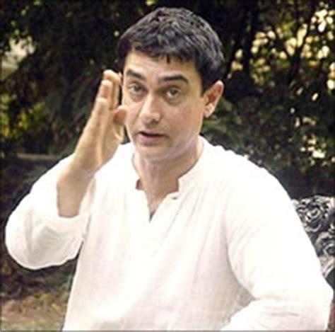 judul film india terbaru aamir khan judul film india terbaru aamir khan bollywood news amir
