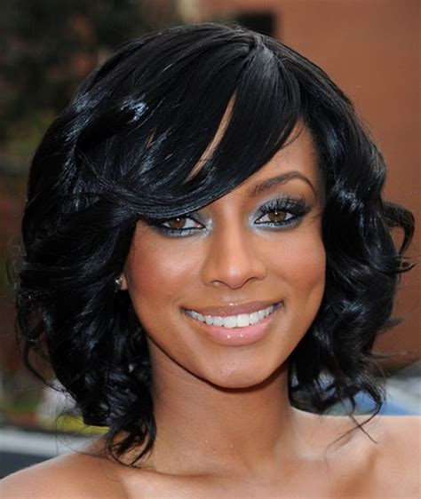 black women layers and color layered haircuts black women
