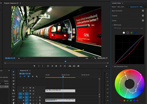 adobe premiere pro zoom how to zoom in premiere pro cc image collections how to