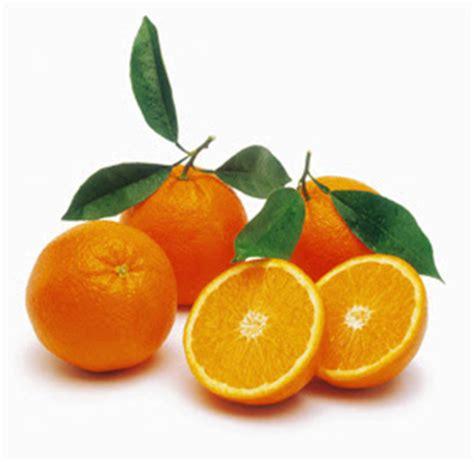 yusron blacklist memilih buah buahan yang manis